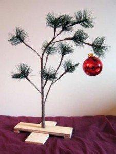 gimpy tree