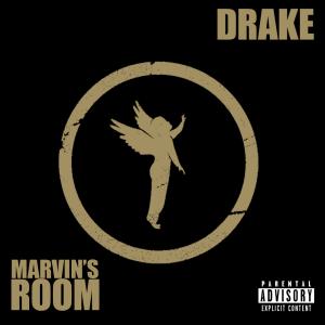 Drake S Marvins Room