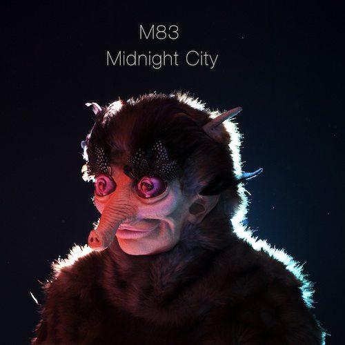 m38 midnight city free mp3