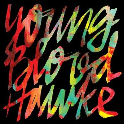 we come running youngblood hawke mp3