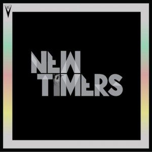 Newtimers EP