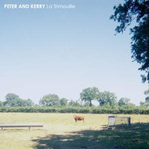 PETERKERRYALBUM_final_1600