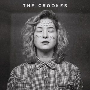The Crookes - Afterglow
