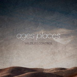 Wildlife Control - Ages Places