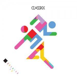 Classixx - Hold On