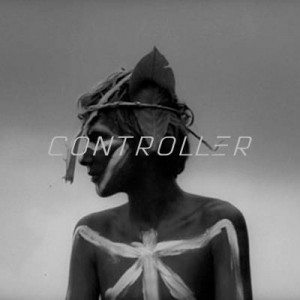 controller - make it up