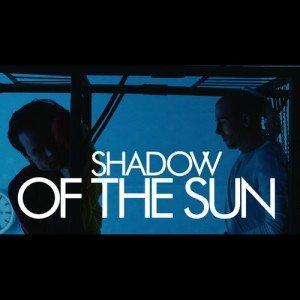 Taped Rai - Shadow of The Sun