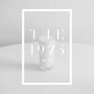 The 1975-Milk