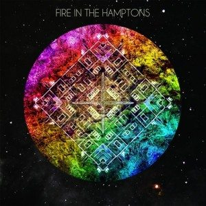 Fire in the Hamptons