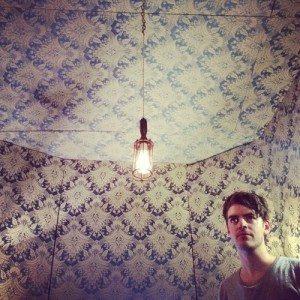 Ryan Hemsworth - Perfectly