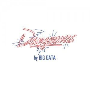 Big Data - Dangerous