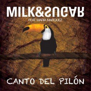 Milk & Sugar - Canto Del Pilon