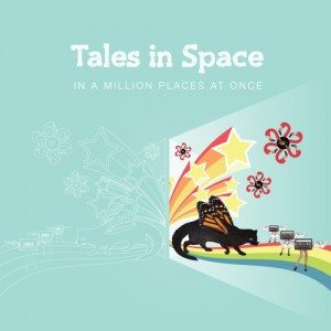 Tales In Space