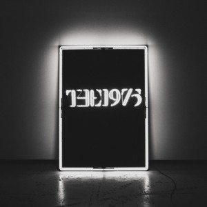 The 1975 - You (Blackbird Blackbird Remix)