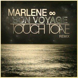 Marlene - Touch Tone