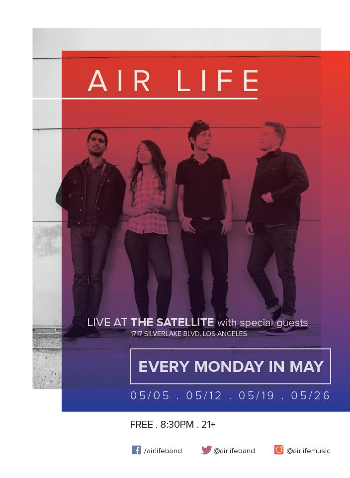 airliferesidency