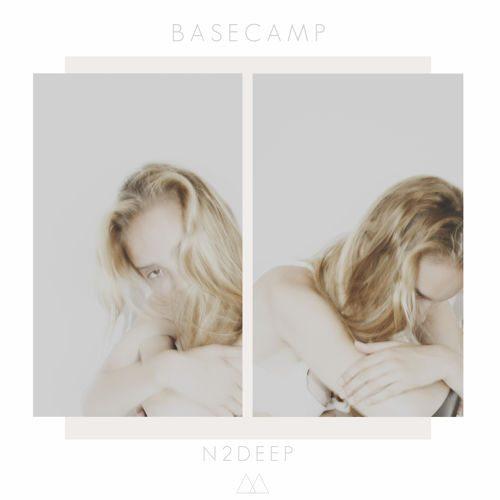 BASECAMP - N2DEEP
