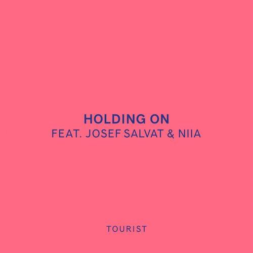 Holding On (feat. Josef Salvat & Niia)