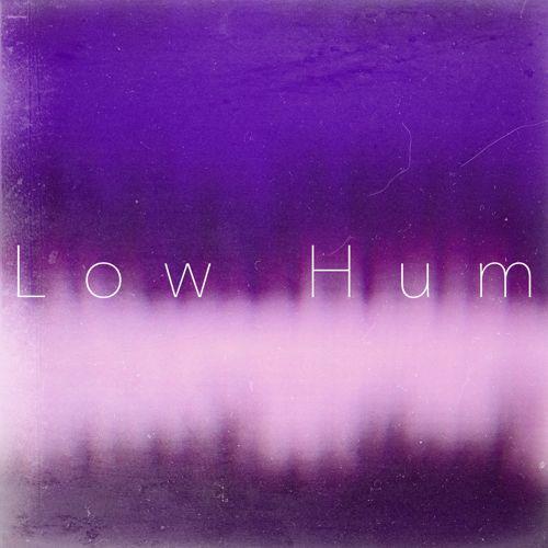 Aman - Low Hum