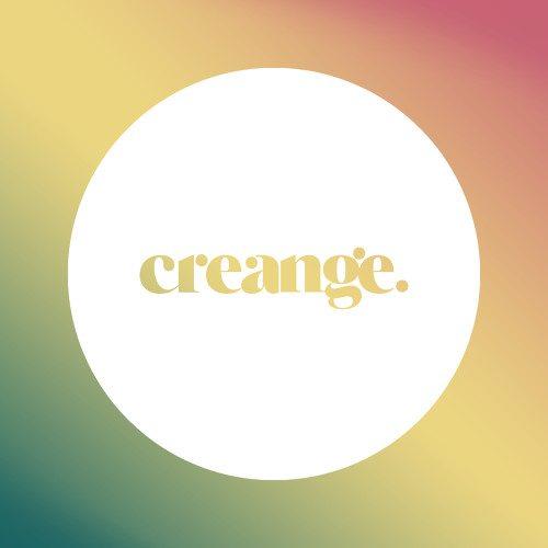 Jungle - The Heat (Creange Remix)