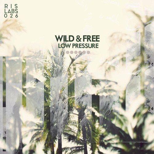 Wild & Free - Tropique