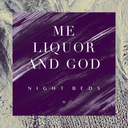 Night Beds -
