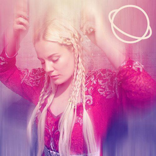 Maja Francis - Last Days Of Dancing