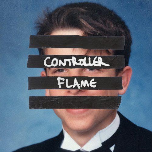 Controller - Flame