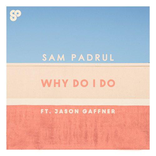 Why Do I Do (Ft. Jason Gaffner)