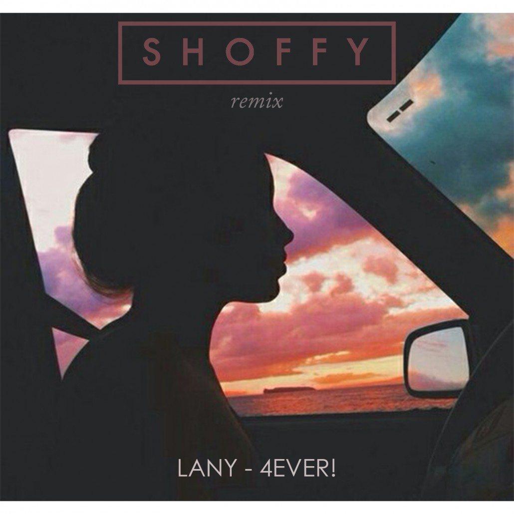 lany remix1