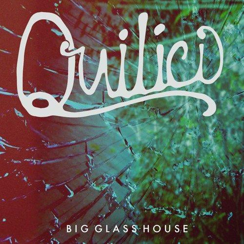 Big Glass House