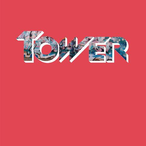Tower - Teenage Miracle