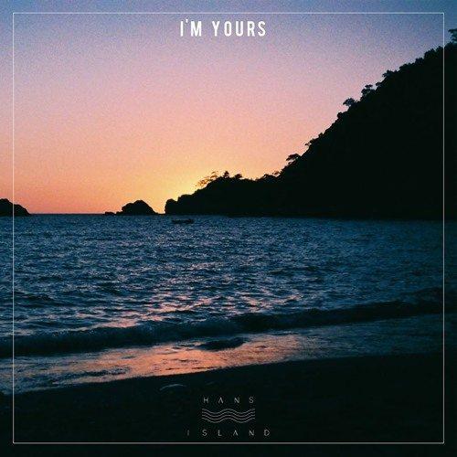 Hans Island - Im Yours