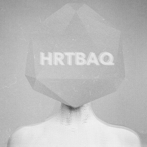 HRTBAQ