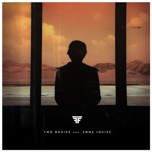 Two Bodies (Henri Remix) - Flight Facilities