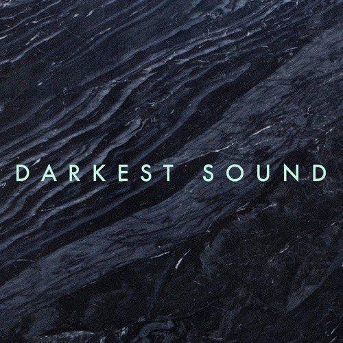 DARKEST SOUND