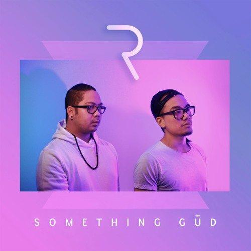 Something GÅ«d