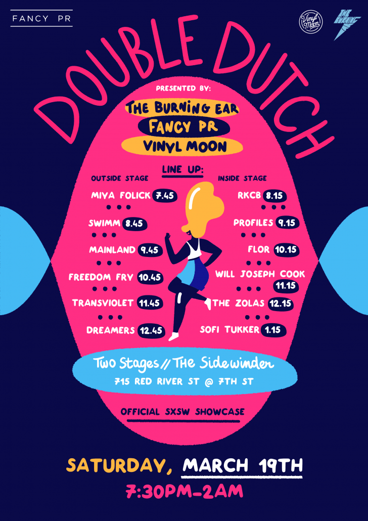 DoubleDutchSXSW-Flyer
