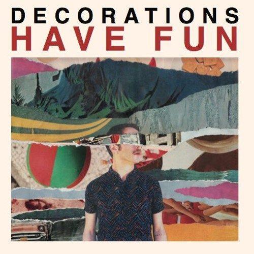 Decorations - Promise