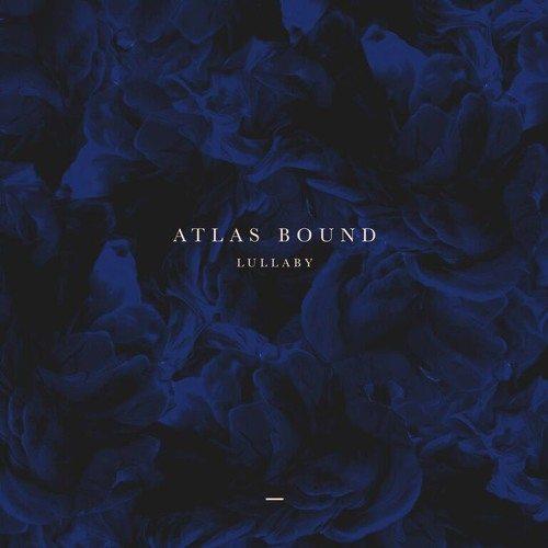 Atlas Bound