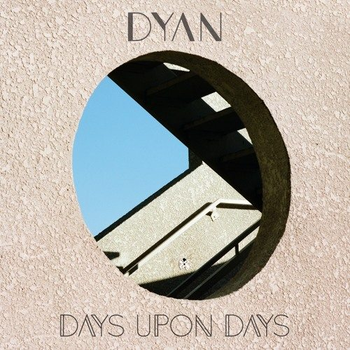 Days Upon Days