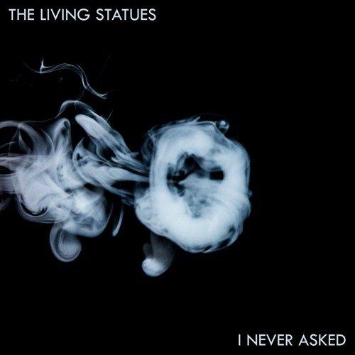 I Never Asked
