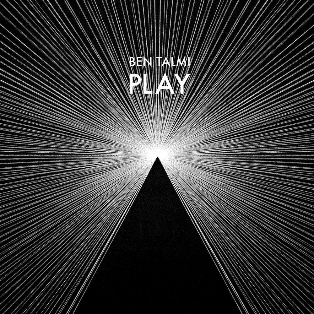 ben-talmi-play_single_artwork-1000x1000-web