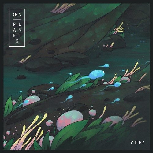 On Planets - Cure