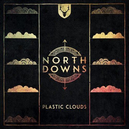 Plastic Clouds