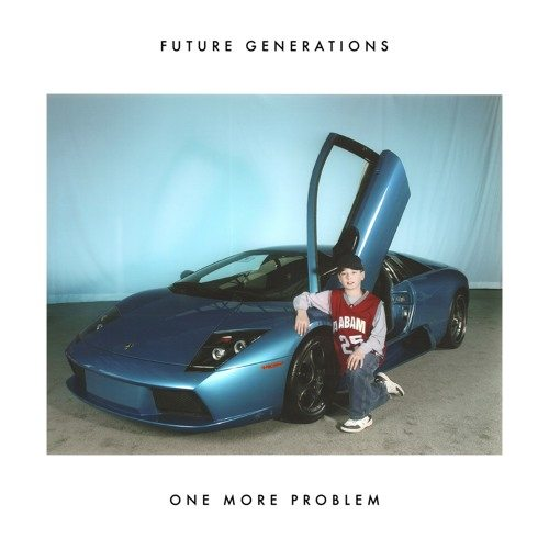 Future Generations - One More Problem