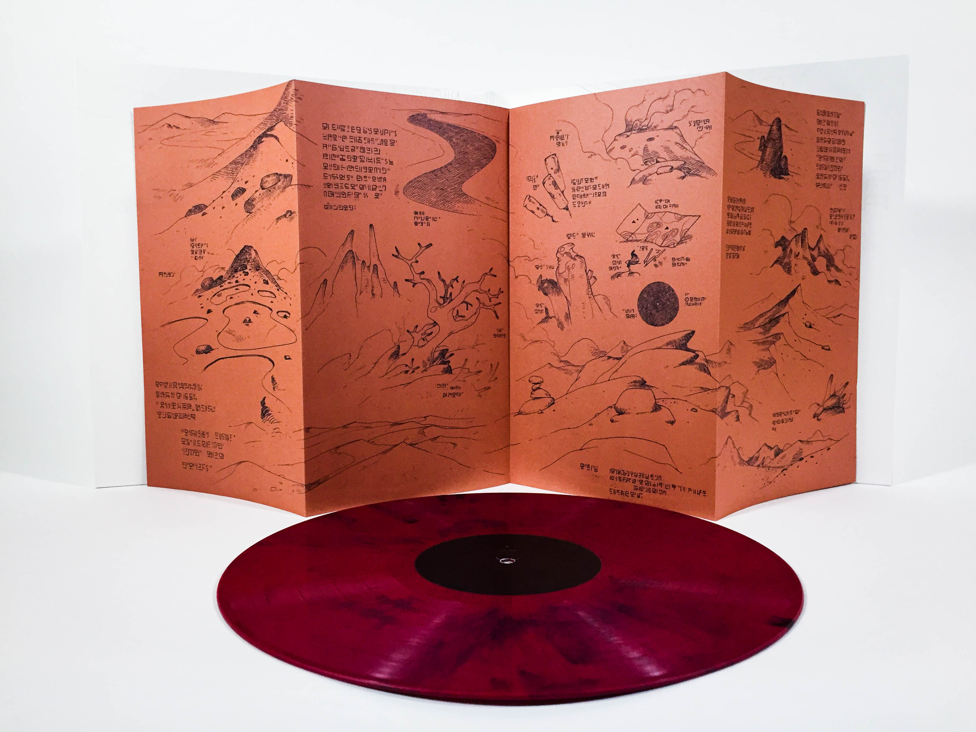 vm024-gatefold-map