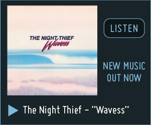vm025-NightThief-Sidebar