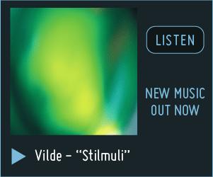 vm025-Vilde-Sidebar