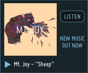vm026-Mt.Joy-Sidebar